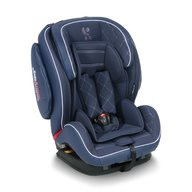 Lorelli scaun auto 9-36 Kg ISOFIX MARS SPS Dark Blue Leather