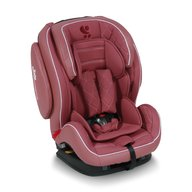 Lorelli scaun auto 9-36 Kg ISOFIX MARS SPS Rose Leather