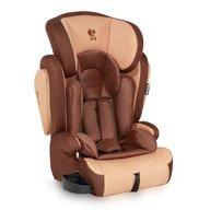 Lorelli scaun auto 9-36 Kg. OMEGA Beige & Brown