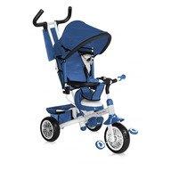 Lorelli Tricicleta B302A Blue/White