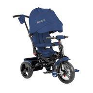 Lorelli tricicleta JAGUAR Blue