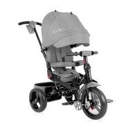Lorelli tricicleta JAGUAR Grey