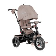 Lorelli tricicleta JAGUAR Ivory