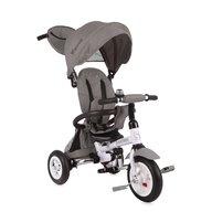 Lorelli tricicleta MATRIX AIR Grey