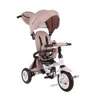 Lorelli tricicleta MATRIX AIR Ivory
