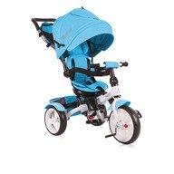 Lorelli Tricicleta NEO Blue