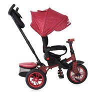 Lorelli - Tricicleta SPEEDY, Red