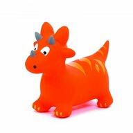 Ludi - Jumper gonflabil Dinosaur