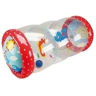Ludi - Jucarie gonflabila Roller Baby