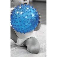 Ludi - Minge senzoriala Blue