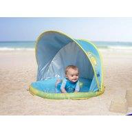 Ludi Spatiu pentru plaja acoperit, protectie UV50 Plage