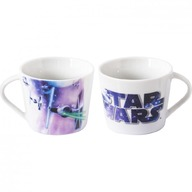 Lulabi Cana portelan Star Wars 270ml Lulabi 8339862