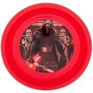 Lulabi Farfurie adanca plastic Star Wars Lulabi 8340502