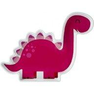 Lulabi Farfurie melamina Dinozaur Lulabi 9512300