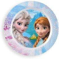 Lulabi Farfurie melamina Frozen Lulabi 9834701