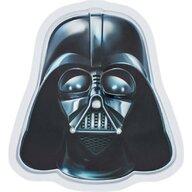 Lulabi Farfurie melamina Star Wars Darth Vader Lulabi 8340400-D