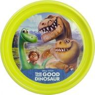 Lulabi Farfurie plastic Bunul Dinozaur Lulabi 8005901