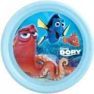 Lulabi - Farfurie plastic Finding Dory
