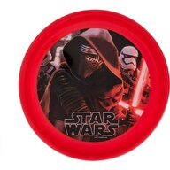 Lulabi Farfurie plastic Star Wars Lulabi 8340501