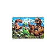 Lulabi Napron Bunul Dinozaur Lulabi 9513200-2