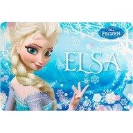 Lulabi Napron Frozen Lulabi 8499300-3