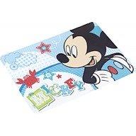 Lulabi Napron Mickey Mouse Lulabi 9475100