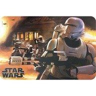 Lulabi Napron Star Wars 7 Lulabi 8340100-3
