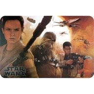 Lulabi Napron Star Wars 7 Lulabi 8340100-5
