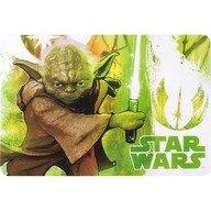 Lulabi Napron Star Wars Lulabi 8340000-1