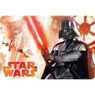 Lulabi Napron Star Wars Lulabi 8340000-5