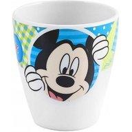 Lulabi Pahar melamina Mickey Lulabi 8776200