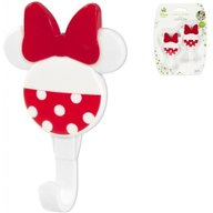 Lulabi - Set 2 carlige Minnie
