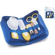 Lulabi Set ingrijire pentru bebelusi Lulabi 8130900