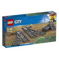 Lego - Macazuri