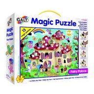 Galt - Magic puzzle Palatul zanelor 50 piese