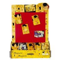 Fridolin - Magnet de arta Klimt