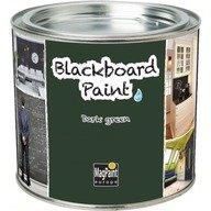MagPaint Blackboard Paint Verde 0.5L