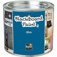 MagPaint Europe Blackboard Paint Albastru 0.5L Chalk Board MagPaint Europe MGBBBlue-05L