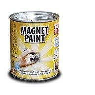 MagPaint Vopsea magnetica 0.5 L
