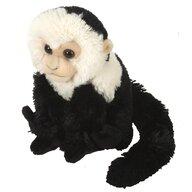 WILD REPUBLIC - Jucarie din plus Maimuta Capucin , 20 cm