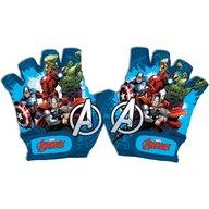 Manusi bicicleta Avengers Eurasia 35709