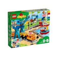 LEGO - Marfar