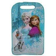 Markas - Husa protectoare scaun auto Frozen