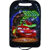 Markas Husa protectoare scaun auto 'Cars2' PVC