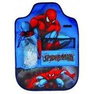 Markas Organizator scaun auto 'Spiderman'