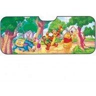 Markas Parasolar parbriz 'Winnie the Pooh'