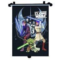Markas parasolar retractabil 'Clone Wars'