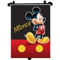 Markas parasolar retractabil 'Mickey Mouse'