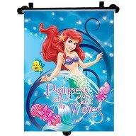 """Markas parasolar retractabil 'Princess Ariel"""""""