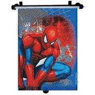 Markas parasolar retractabil 'Spiderman'
